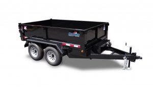 6x10-10K-Hawke-Low-Profile-Dump-Trailer-1024x618